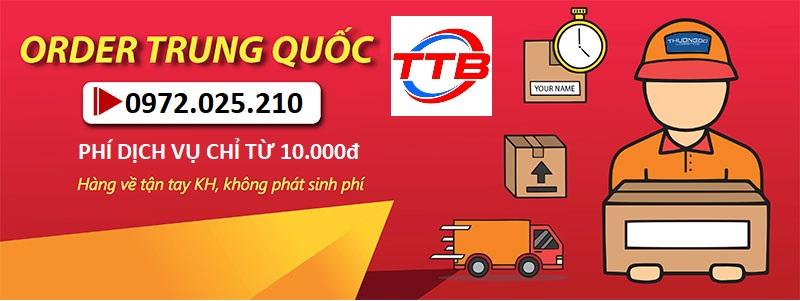toptaobao mua hàng trung quốc