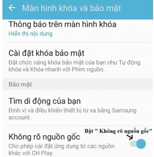 Cách tải Tik Tok Trung Quốc mới nhất, tải tiktok Douyin Android, IOS, PC