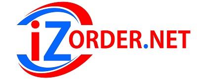 Nhập hàng Trung Quốc - IZORDER